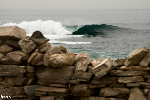 photo de surf 3302