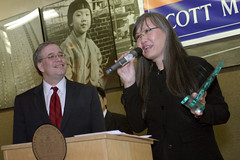 Lunar New Year 10 (Office of the Manhattan Borough President) Tags: photo andrew credit schwartz