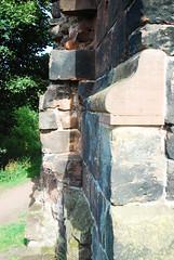 runcorn halton castle (patart00) Tags: castle runcorn