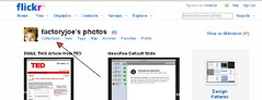 Flickr Photos page (rtsnance) Tags: example collections labels examples