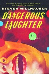 dangerouslaughter