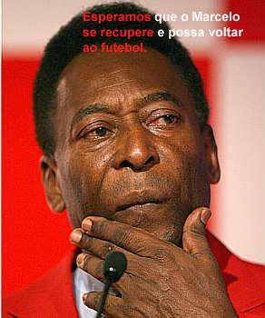 pele_libertadores1