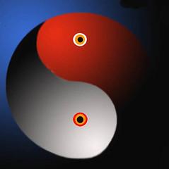 YIN YANG (fotosbalam) Tags: yinyang dualidad