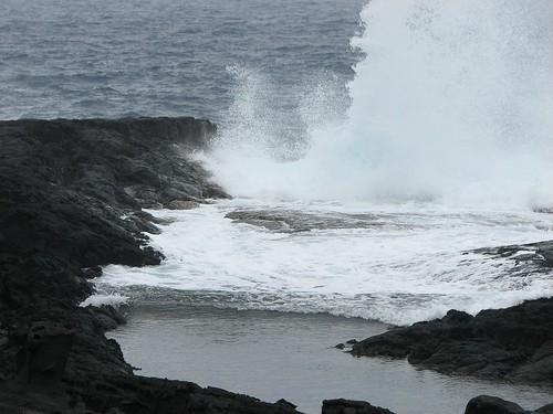 Lava Coast 1