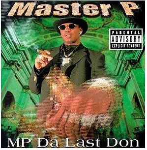 Master P #28