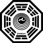 dharka logo
