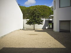 080413_Porto_241 (Seth Rubin Photography) Tags: portugal porto museumofcontemporaryart museudeartecontemporanea