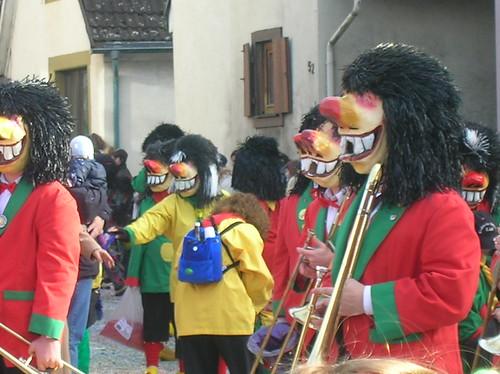 Cuales Son Las Tradiciones Y Costumbres De Tamaulipas Yahoo 2015 ...