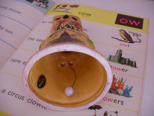 owl bell 3