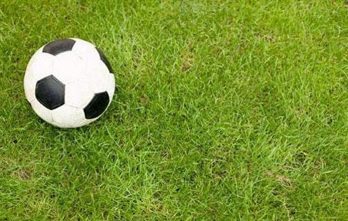 Post Futbol