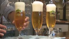 手づくりビール工房