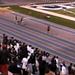 Event 20  Boys 4x400 Meter Relay