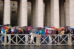 Vaticano (Lucypassos) Tags: italia vaticano lucypassos