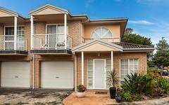1/58 Thalassa Avenue, East Corrimal NSW