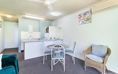 21/42-44 Kitchener Road, Long Jetty NSW