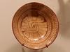 Mixtec bowl (Springhare) Tags: precolumbian ceramic pottery mixtec