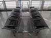 Sixpack (noluck) Tags: architecture deutschland fairground hannover architektur seating messe cebit halle2 niedersachsen hall2 sitzgruppe