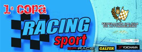 Copa Racing Sport