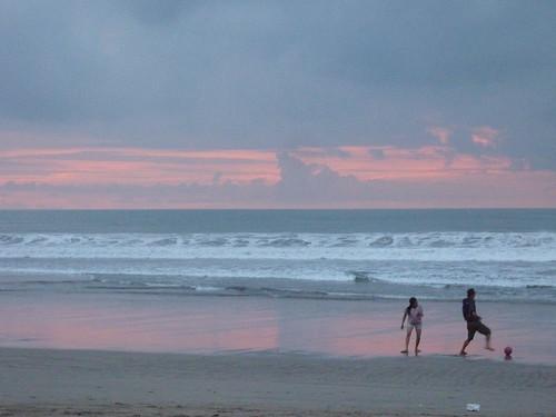 Bali 11-Legian Beach (61)