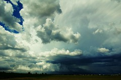 051211 - Our First Severe Storms of 2011 (NebraskaSC Photography) Tags: sky nikond50 severeweather supercell buffalocounty kearneynebraska shelfcloud weatherphotography weatherphotos nebraskathunderstorms therebeastormabrewin dalekaminski cloudsstormssunsetssunrises nebraskasc nebraskastormdamagewarningspottertrainingwatchchasechasersnetreports