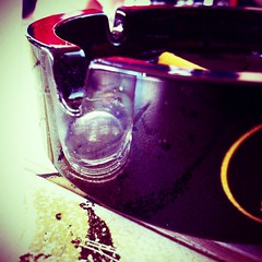 Reflex (Aleks_Kuntz) Tags: vintage lomo lomography 365 iphone lowfi lomografia fakevintage 365project falsovintage hipstamatic progetto365 lomora