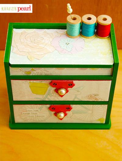 pearllui-kaisercraft-trinketbox-topview-400blog