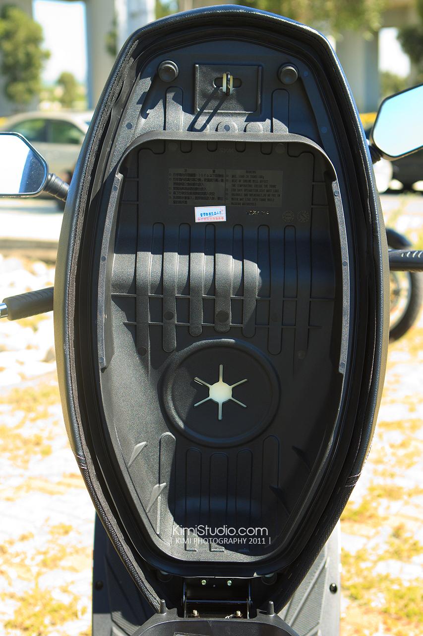 2011.06.10 NFT 150 ZR-061