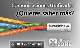 UC ExpertZone 315x191