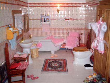 Casa banho2.jpg