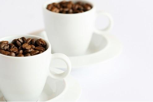 CafePuro