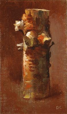 small log #5