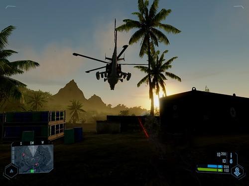 helimochopper