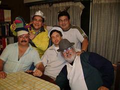 DSC03133 (palarg) Tags: reunion parreo