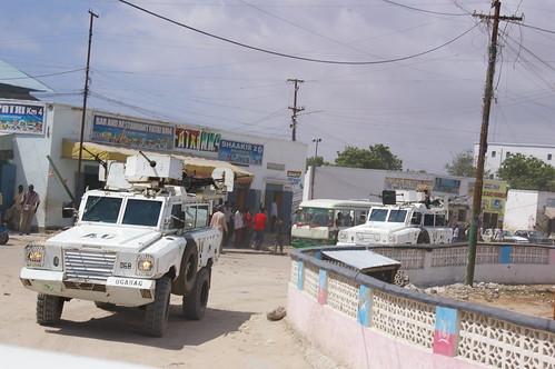Mogadishu 5