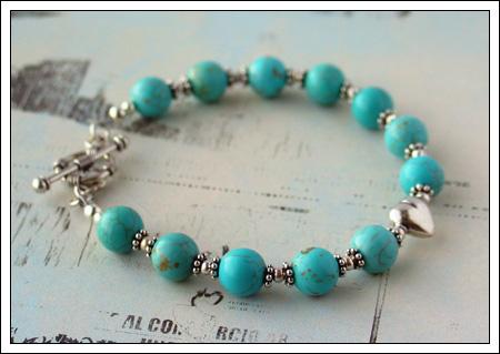 baliheart-turquoise
