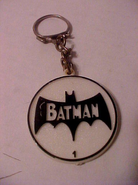 batman_66keychain1