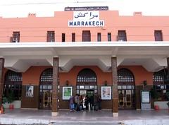 Marrakech to rabat train times outwell trækvogn pris