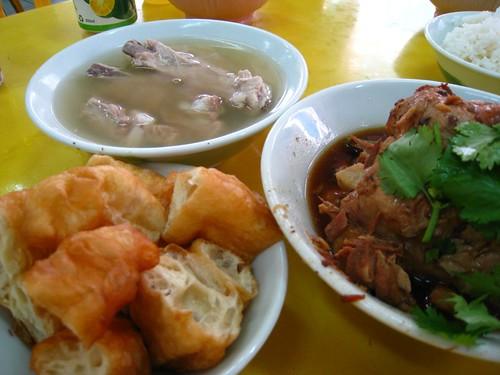 Sin Ming Rd BKT @ Kelantan Lane.JPG
