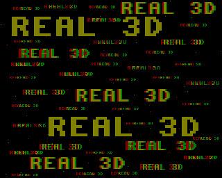real3dsmall
