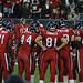 Texans_vs_Denver-6