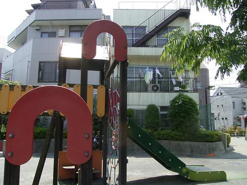 16小公園のレゴ_00