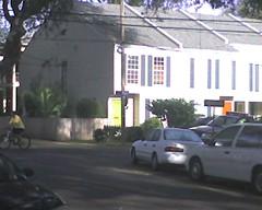 Constance and Washington Ave Shooting