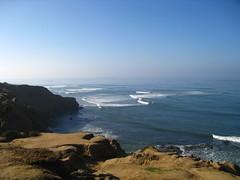 Sunset Cliffs (sunsetlove26) Tags: oceanbeach sunsetcliffs