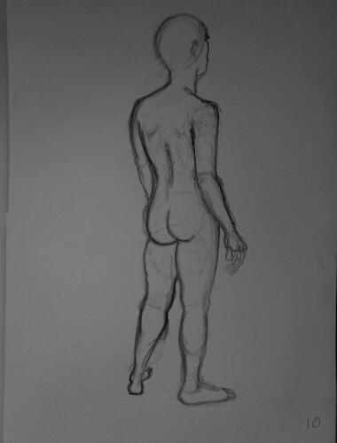 DrawingWeek_Jan_0014