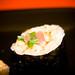 Maguro Karakuchi Spicy Tuna