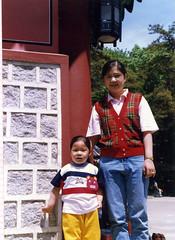 EunB_photo_056 (Henrykim.kr) Tags: korea 1999 wonju