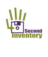 Second Inventory Logo