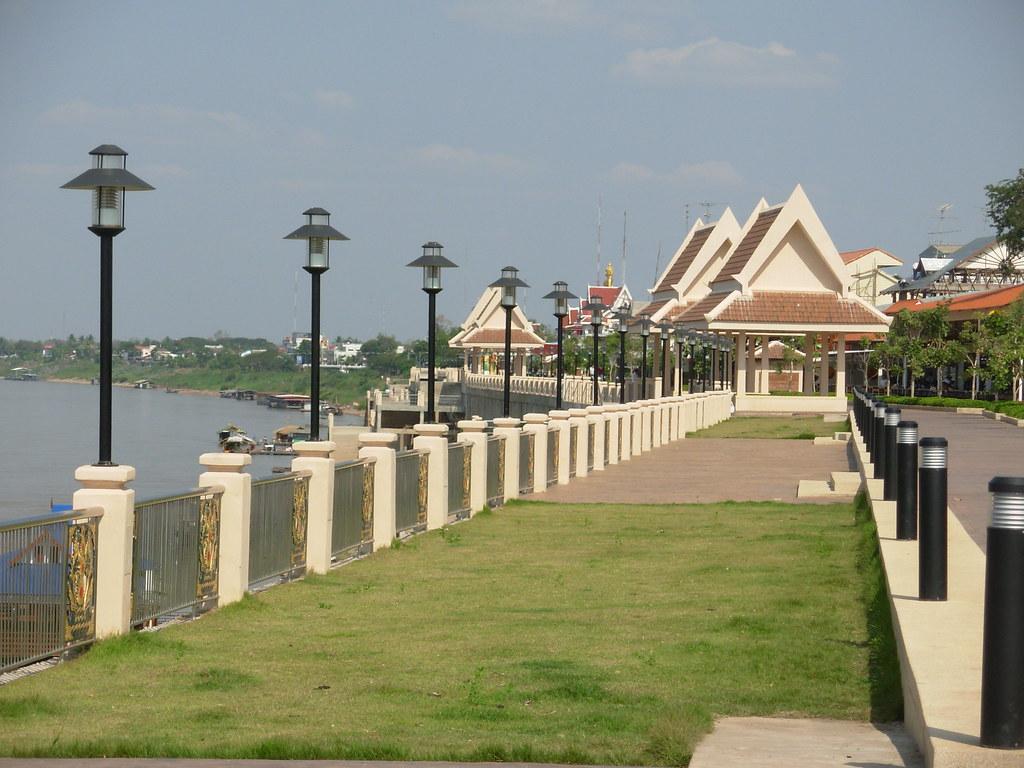 Nong Khai (9)