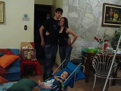 2007-09-14-casa marley (1) (asantos4200) Tags: ryan beb boschi
