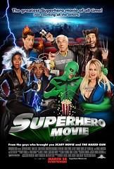 hr_Superhero_Movie_poster